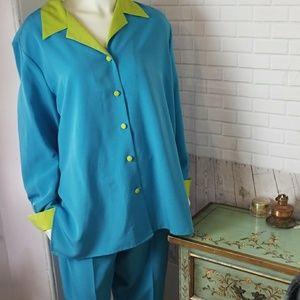 Westside Clothing Co